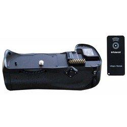 ���������� ����� ��� Nikon D300, D300S, D700 Polaroid MB-D10 ()