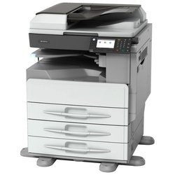gestetner mp2501sp