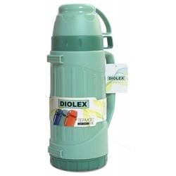 Термос Diolex DXP-1000-G