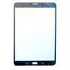 Стекло экрана для Samsung Galaxy Tab S2 8.0 T715 LTE (97792) (черный) - Стекло экрана для планшетаСтекла экранов для планшетов<br>Стекло экрана выполнено из высококачественных материалов и идеально подходит для данной модели устройства.<br>