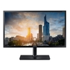 Samsung S24H650GDI - МониторМониторы<br>Samsung S24H650GDI - монитор, 24, PLS, LED, 4ms, 16:10, HDMI, 1000:1, 250cd, 178гр/178гр, 1920x1200, D-Sub, DisplayPort, FHD, USB, 6.7кг.<br>