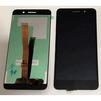 Дисплей для Huawei Honor 5A с тачскрином (101542) (черный) - Дисплей, экран для мобильного телефонаДисплеи и экраны для мобильных телефонов<br>Полный заводской комплект замены дисплея для Huawei Honor 5A. Стекло, тачскрин, экран для Huawei Honor 5A в сборе. Если вы разбили стекло - вам нужен именно этот комплект, который поставляется со всеми шлейфами, разъемами, чипами в сборе.<br>Тип запасной части: дисплей; Марка устройства: Huawei; Модели Huawei: Honor 5A; Цвет: черный;