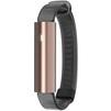 Фитнес-трекер Misfit Ray Sport Band (черно-розовый) - Умные часы, браслетУмные часы и браслеты<br>Misfit Ray Sport Band - фитнес-браслет, влагозащищенный, сенсорный светодиодный экран, поддержка уведомлений.<br>