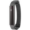 Фитнес-трекер Misfit Ray Sport Band (черный карбон) - Умные часы, браслетУмные часы и браслеты<br>Misfit Ray Sport Band - фитнес-браслет, влагозащищенный, сенсорный светодиодный экран, поддержка уведомлений.<br>