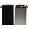 Дисплей для ZTE Blade L110 (100406) - Дисплей, экран для мобильного телефонаДисплеи и экраны для мобильных телефонов<br>Дисплей выполнен из высококачественных материалов и идеально подходит для данной модели устройства.<br>