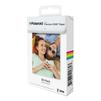 Фотобумага 5.1 х 7.6 см (50 листов) (Polaroid Zink M230 POLZ2X350) - БумагаОбычная, фотобумага, термобумага для принтеров<br>Фотобумага предназначена для высококачественной печати изображений. Подходит для моментальных фотокамер Z2300, Socialmatic, Zip от легендарного производителя Polaroid.<br>