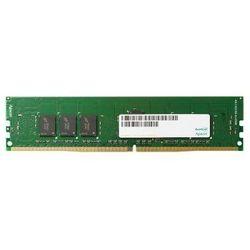 Apacer DDR4 DIMM 16GB (EL.16G2R.GDH)