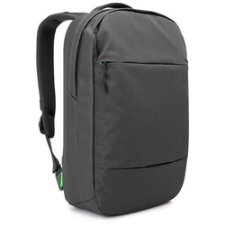 "Рюкзак для ноутбука 17"" (Incase Compact Backpack CL55450) (City Collection)"