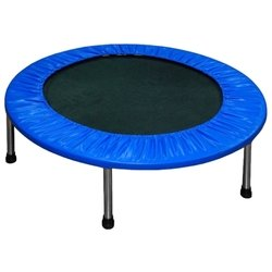 dfc trampoline fitness 40inch-tr