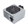 3Cott 3Cott-500ATX 500W v2.0 OEM - Блок питанияБлоки питания<br>Блок питания 500 Вт, 1 вентилятор (120 мм).<br>
