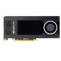 PNY Quadro NVS 810 PCI-E 3.0 4096Mb 128 bit HDCP (VCNVS810DP-PB) RTL