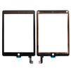 Тачскрин для Apple iPad Air 2 (103264) (черный) - Тачскрины для планшетаТачскрины для планшетов<br>Тачскрин выполнен из высококачественных материалов и идеально подходит для данной модели устройства.<br>