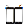 Тачскрин для Fly FS407 Stratus 6 (0L-00032435) (черный)  - Тачскрин для мобильного телефонаТачскрины для мобильных телефонов<br>Тачскрин выполнен из высококачественных материалов и идеально подходит для данной модели устройства.<br>