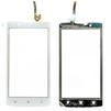 Тачскрин для Lenovo A2010 (0L-00031598) (белый)  - Тачскрин для мобильного телефонаТачскрины для мобильных телефонов<br>Тачскрин выполнен из высококачественных материалов и идеально подходит для данной модели устройства.<br>