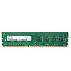 Samsung M378A2K43CB1-CRC