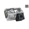 CMOS ИК штатная камера заднего вида для Toyota Avensis, Corolla E12 (2001-2006) (Avis AVS315CPR (#087)) - Камера заднего видаКамеры заднего вида<br>Камера заднего вида проста в установке и незаметна, что позволяет избежать ее кражи или повреждения. Разрешение в 550 тв-линий, угол обзора 170° и ИК-подсветка позволяют водителю получить полную картину всего происходящего сзади/<br>
