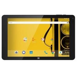 """Kodak Tablet 10"""" 32Gb (черно-желтый) :::"""