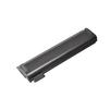 Аккумулятор для Lenovo ThinkPad T440, T440s, X230s, X240, X240s, X250, X260 (11.1V, 4400mAh) (Pitatel BT-1931i)  - Аккумулятор для ноутбукаАккумуляторы для ноутбуков<br>Аккумуляторная батарея для ноутбука. Химический состав: Li-Ion, напряжение: 11.1V, емкость: 4400mAh.<br>Совместима с ноутбуками: Lenovo ThinkPad T440, T440s, X230s, X240, X240s, X250, X260.<br>