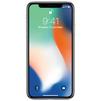 Apple iPhone X 64Gb (серебристый) ::: - Мобильный телефонМобильные телефоны<br>GSM, LTE-A, смартфон, iOS 11, вес 174 г, ШхВхТ 70.9x143.6x7.7 мм, экран 5.8, 2436x1125, Bluetooth, NFC, Wi-Fi, GPS, ГЛОНАСС, фотокамера 12 МП, память 64 Гб.<br>