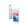 Apple iPhone 8 256GB (серебристый) ::: - Мобильный телефонМобильные телефоны<br>GSM, LTE-A, смартфон, iOS 11, вес 148 г, ШхВхТ 67.3x138.4x7.3 мм, экран 4.7, 1334x750, Bluetooth, NFC, Wi-Fi, GPS, ГЛОНАСС, фотокамера 12 МП, память 256 Гб.<br>