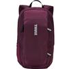 Thule EnRoute Backpack 13L (бордовый) - Сумка для ноутбука