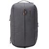 Thule Vea Backpack 21L (черный) - Сумка для ноутбукаСумки и чехлы<br>Thule Vea Backpack 21L - рюкзак, максимальный размер экрана 15, материал: нейлон.<br>