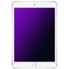 Защитное стекло для Apple iPad Pro 10.5 (Baseus Anti-blue Tempered Glass SGAPIPD-TGBF) (олеофобное) - Защитная пленка для планшетаЗащитные стекла и пленки для планшетов<br>Защитное стекло предназначено для защиты дисплея устройства от царапин, ударов, сколов, потертостей, грязи и пыли.<br>