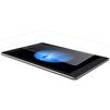 Защитное стекло для Apple iPad Pro 10.5 (Baseus Tempered Glass SGAPIPD-TGBS) (олеофобное) - Защитная пленка для планшетаЗащитные стекла и пленки для планшетов<br>Защитное стекло предназначено для защиты дисплея устройства от царапин, ударов, сколов, потертостей, грязи и пыли.<br>