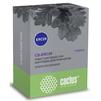 Картридж для Epson ERC28, M2000 (Cactus CS-ERC28) (фиолетовый) - Картридж для принтера, МФУ