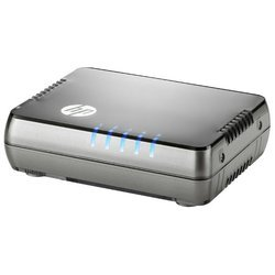 HP OfficeConnect 1405-5G v3