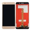 Дисплей для Huawei Honor 5A Y6ii 5.5 с тачскрином (0L-00032364) (золотистый) - Дисплей, экран для мобильного телефонаДисплеи и экраны для мобильных телефонов<br>Полный заводской комплект замены дисплея для Huawei Honor 5A Y6ii 5.5. Стекло, тачскрин, экран для Huawei Honor 5A Y6ii 5.5 в сборе. Если вы разбили стекло - вам нужен именно этот комплект, который поставляется со всеми шлейфами, разъемами, чипами в сборе.<br>Тип запасной части: дисплей; Марка устройства: Huawei; Модели Huawei: Honor 5A; Цвет: золотистый;