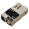 Exegate ServerPRO-1U-350DS 350W - Блок питанияБлоки питания<br>Серверный блок питания, 350Вт, охлаждение: 2х40 мм, тип: 1U.<br>