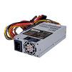 Exegate ServerPRO-1U-F250S 250W - Блок питанияБлоки питания<br>Серверный блок питания, 250Вт, охлаждение: 1х40 мм, тип: 1U Flex.<br>