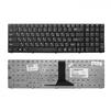 Клавиатура для ноутбука Acer eMashines G520, G720, G620 (KB-101306) (черный) - Клавиатура для ноутбукаКлавиатуры для ноутбуков<br>Клавиатура легко устанавливается и идеально подойдет для Вашего ноутбука.<br>