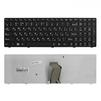 Клавиатура для ноутбука Lenovo IdeaPad Y570, Y570A, Y570P (KB-101599) (черный) - Клавиатура для ноутбукаКлавиатуры для ноутбуков<br>Клавиатура легко устанавливается и идеально подойдет для Вашего ноутбука.<br>