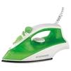 Starwind SIR3635 (белый, зеленый) - УтюгУтюги<br>Starwind SIR3635 - утюг, 1600 Вт, антипригарная подошва.<br>