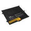 Аккумулятор для ноутбука Dell Vostro V13, V13Z, V130, V1300 (TOP-DLV13)  - Аккумулятор для ноутбукаАккумуляторы для ноутбуков<br>Аккумулятор для ноутбука - это современная, компактная и легкая аккумуляторная батарея, которая обеспечивает Ваше устройство энергией в любых условиях.<br>