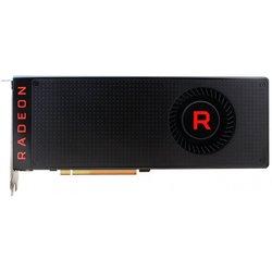 Sapphire Radeon RX Vega 56 1156Mhz PCI-E 3.0 8192Mb 1600Mhz 2048 bit HDMI HDCP RTL