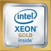 Intel Xeon Gold 5120 Skylake-SP (2200MHz, LGA3647, L3 19.25Mb) - Процессор (CPU)Процессоры (CPU)<br>14-ядерный процессор, Socket LGA3647, частота 2200 МГц, объем кэша L3: 19.25Мб, ядро Skylake-SP, техпроцесс 14 нм.<br>