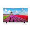 LG 49LJ540V (черный) - ТелевизорТелевизоры и плазменные панели<br>LG 49LJ540V - телевизор LED, 49, FULL HD, 50Hz, DVB-T2, DVB-C, DVB-S2, USB, WiFi, Smart TV.<br>