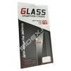 Защитное стекло для Sony Xperia X Compact (Positive 4490) (прозрачный) - Защитное стекло, пленка для телефонаЗащитные стекла и пленки для мобильных телефонов<br>Защитит экран смартфона от царапин, пыли и механических повреждений.<br>