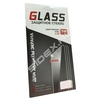 Защитное стекло для Sony Xperia XZ (Positive 4489) (прозрачный) - Защитное стекло, пленка для телефонаЗащитные стекла и пленки для мобильных телефонов<br>Защитит экран смартфона от царапин, пыли и механических повреждений.<br>