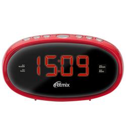 Ritmix RRC-616 (красный)