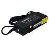 Блок питания для ноутбука Toshiba Satellite M35, M40, M45, M55, P205, U305, A100, A200, A300 Seriess (5.5х2.5 mm) (М0950324) - Сетевая, автомобильная зарядка для ноутбукаСетевые и автомобильные зарядки для ноутбуков<br>Коннектор 5.5 на 2.5мм, напряжение 19V, сила тока 3.95A, мощность 75W.<br>