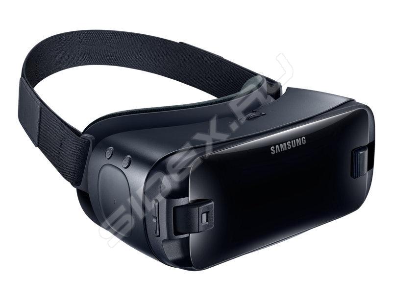 Купить виртуальные очки для диджиай в братск защита камеры мавик фиксатор на корпусе
