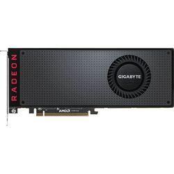 Gigabyte Radeon RX Vega 56 1156Mhz PCI-E 3.0 8192Mb 1600Mhz 2048bit HDMI DP RTL