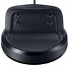 Зарядная док-станция для Samsung Galaxy Gear Fit 2 (EP-YB360) (черный) - Док станцияДок-станции для мобильных телефонов, планшетов, умных часов<br>Зарядная док-станция для комфортной и удобной зарядки смарт-часов Gear Fit 2. Напряжение 5V, сила тока 175mA, интерфейс подключения USB, вес 41г.<br>