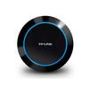TP-Link UP525 (черный) - Сетевое зарядное устройствоСетевые зарядные устройства<br>Сетевое зарядное устройство, 5хUSB портов с технологией умной зарядки, которая определяет подключённые устройства и обеспечивает максимальную выходную мощность, выходной ток 2.4А, 25Вт.<br>