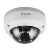 D-Link DCS-4602EV/UPA/A2A - Камера видеонаблюдения