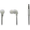 Smartbuy Element Reflect (SBH-610) (белый) - НаушникиНаушники<br>Наушники с микрофоном, частота: 18-20000 Гц, 16 Ом, подключение minijack 3.5 мм.<br>